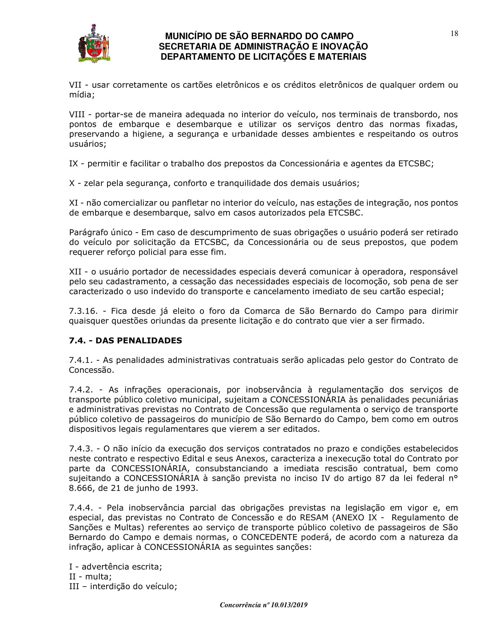 CP.10.013-19 edital-18