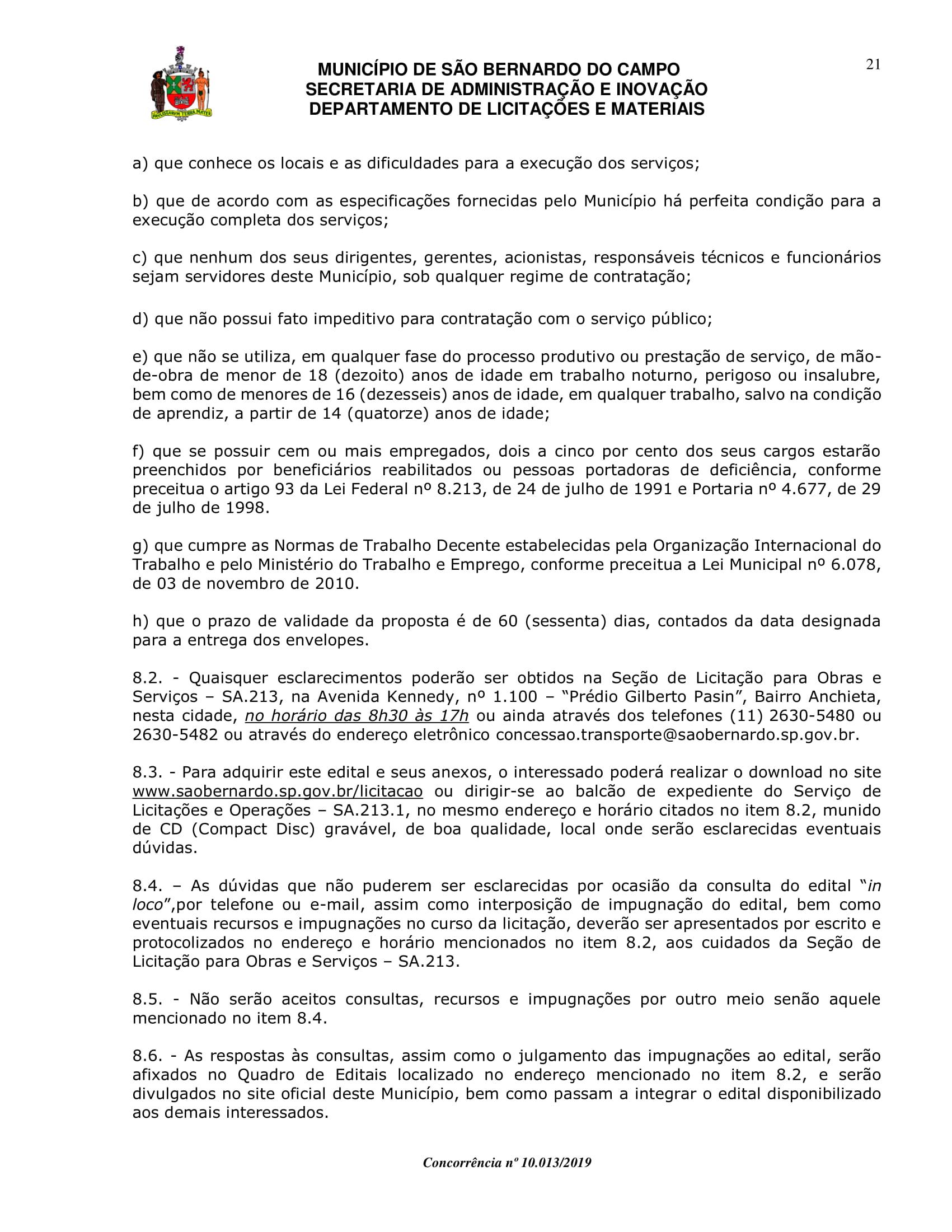 CP.10.013-19 edital-21