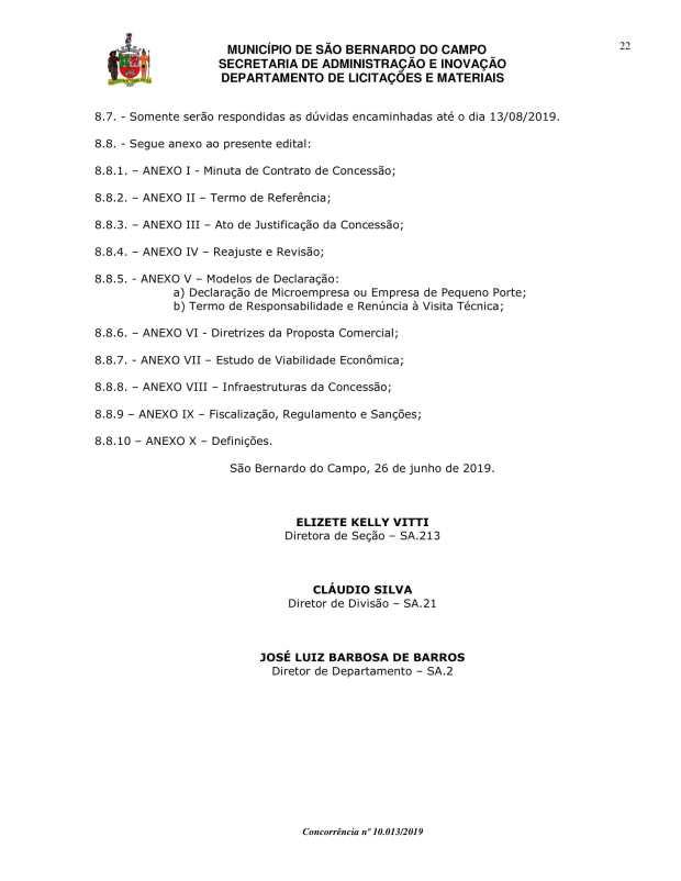 CP.10.013-19 edital-22