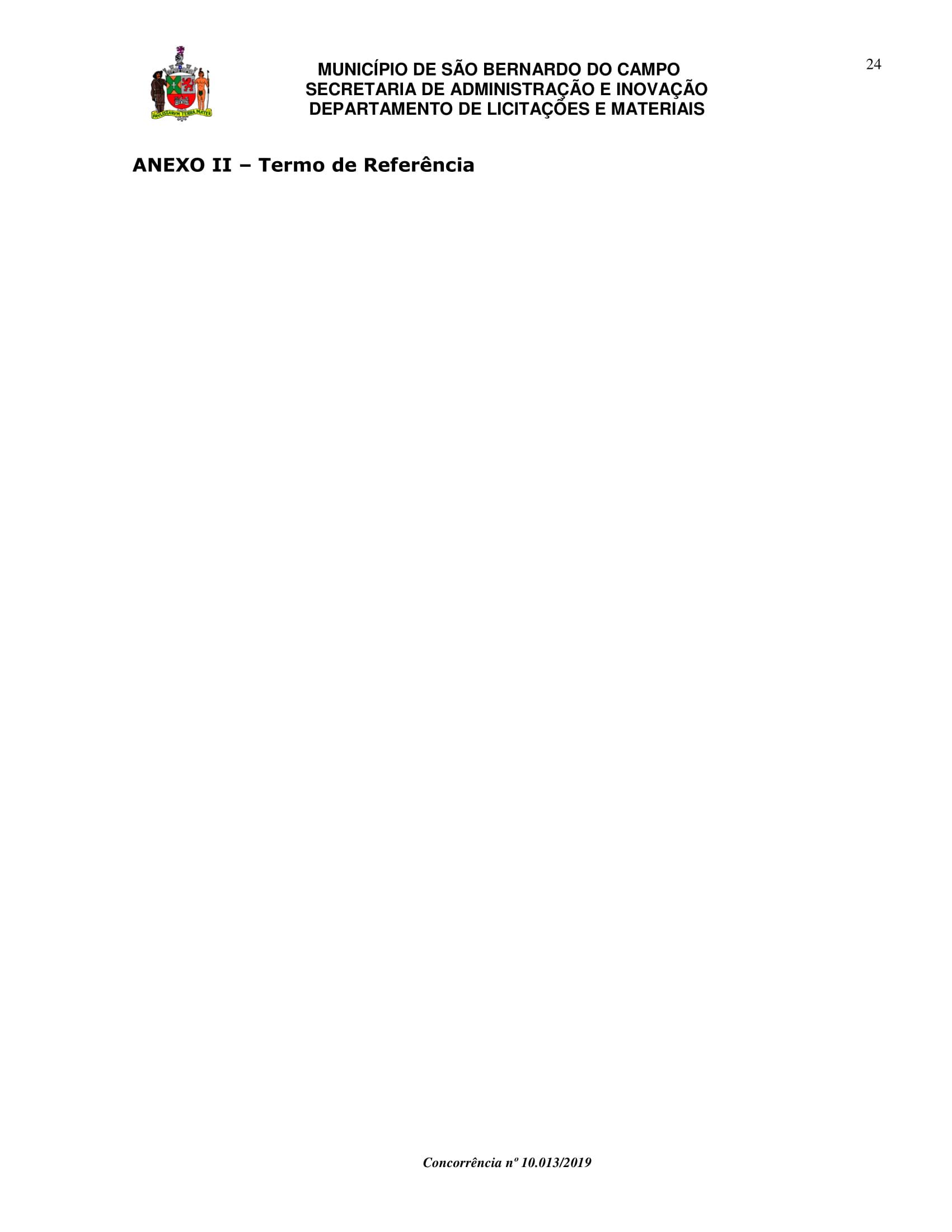CP.10.013-19 edital-24