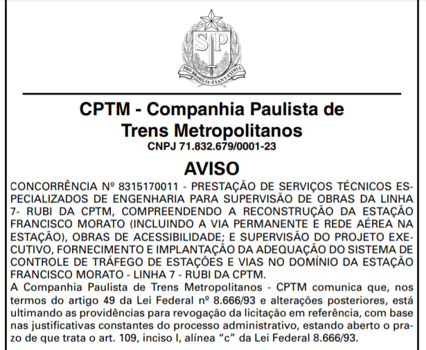 cptm_cancela.png