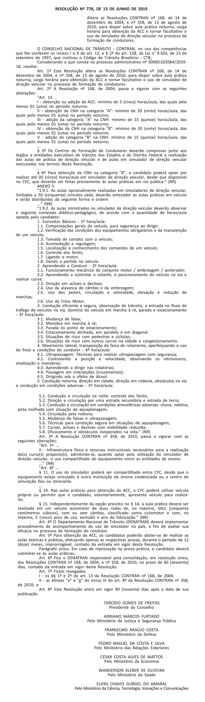 resolucao_aulas_noturnas