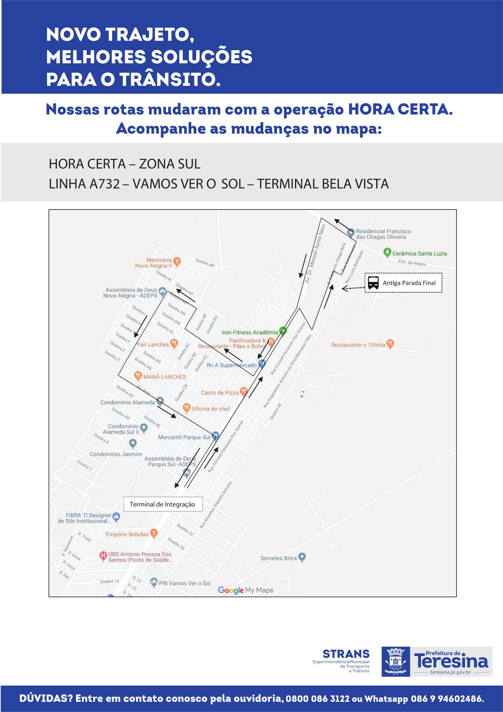 MAPAS-LINHAS-ZONA-SUL-110719-02