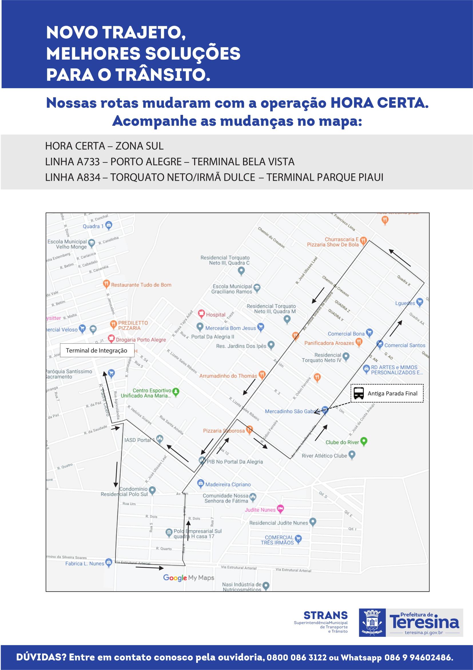 MAPAS-LINHAS-ZONA-SUL-110719-03