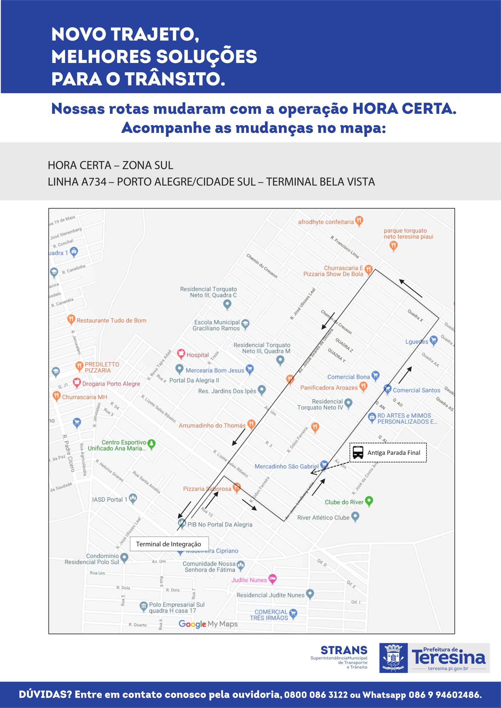 MAPAS-LINHAS-ZONA-SUL-110719-04