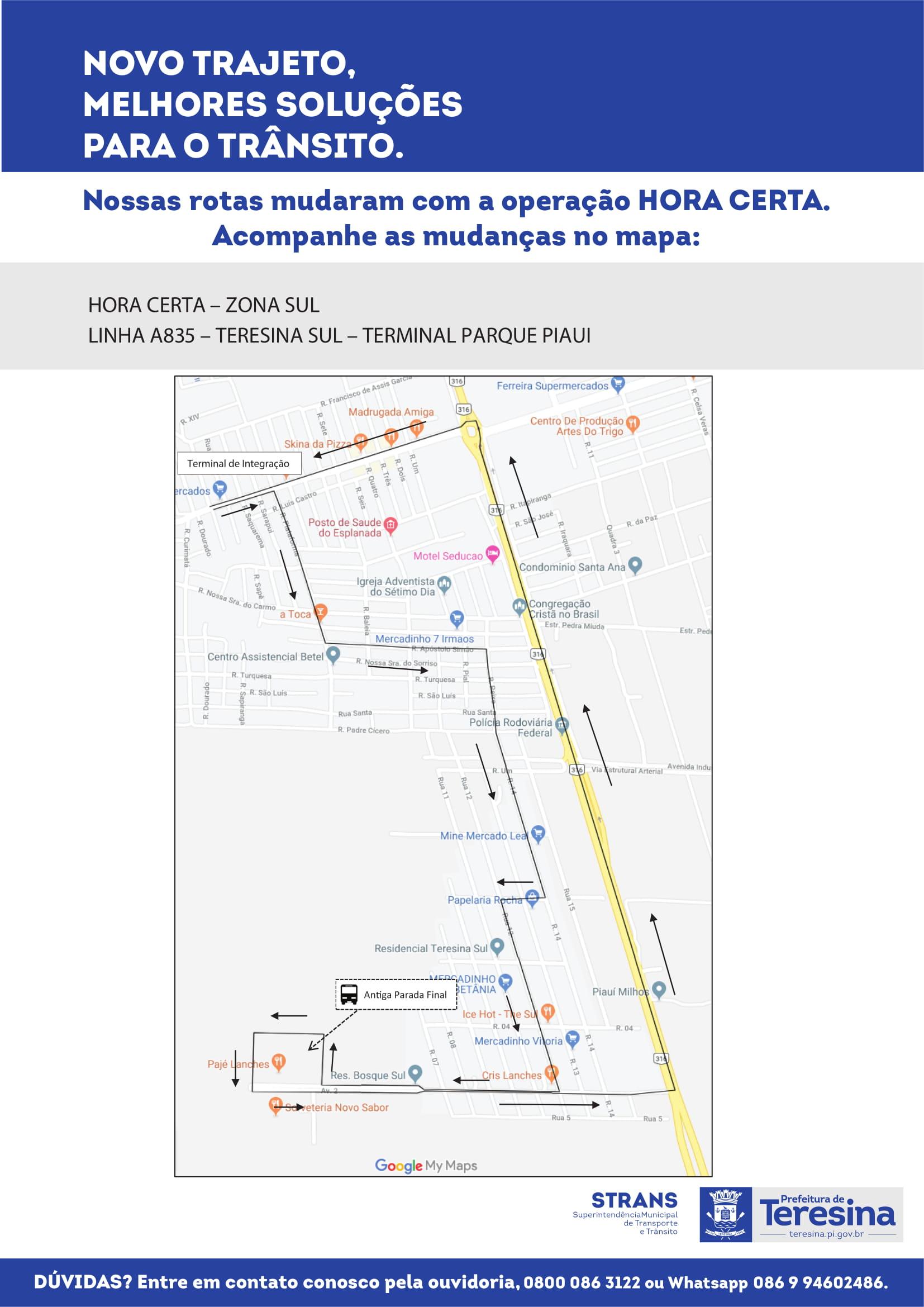 MAPAS-LINHAS-ZONA-SUL-110719-09