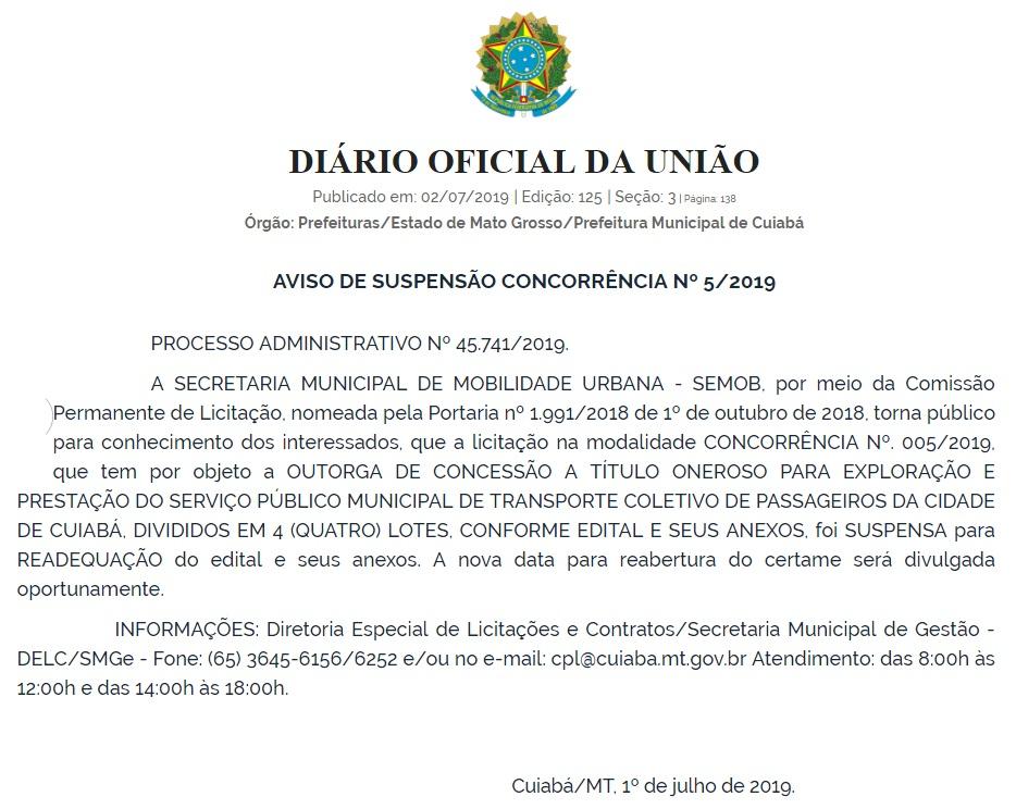 cuiaba_suspende