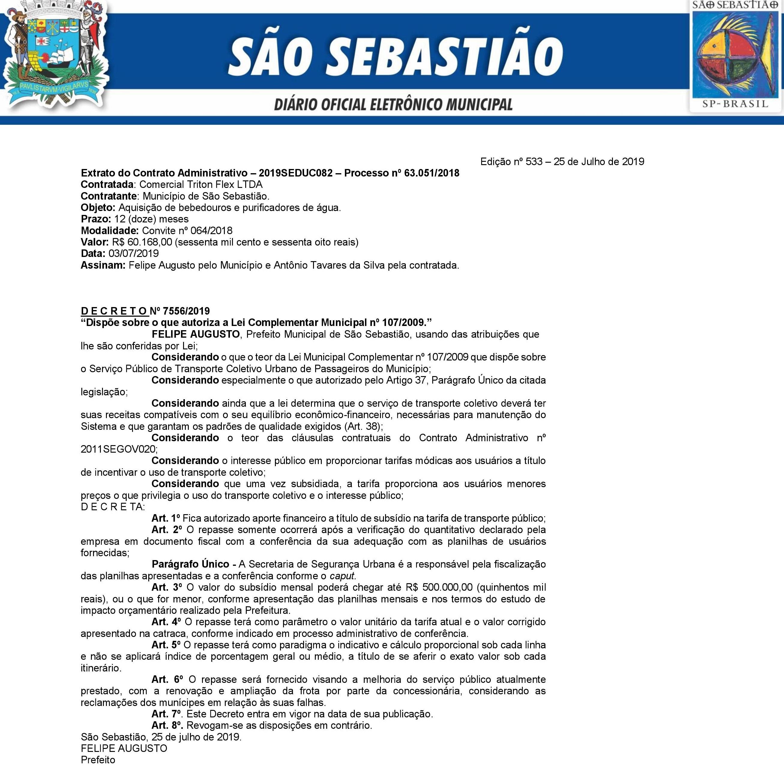 decreto_sbastiao.jpg