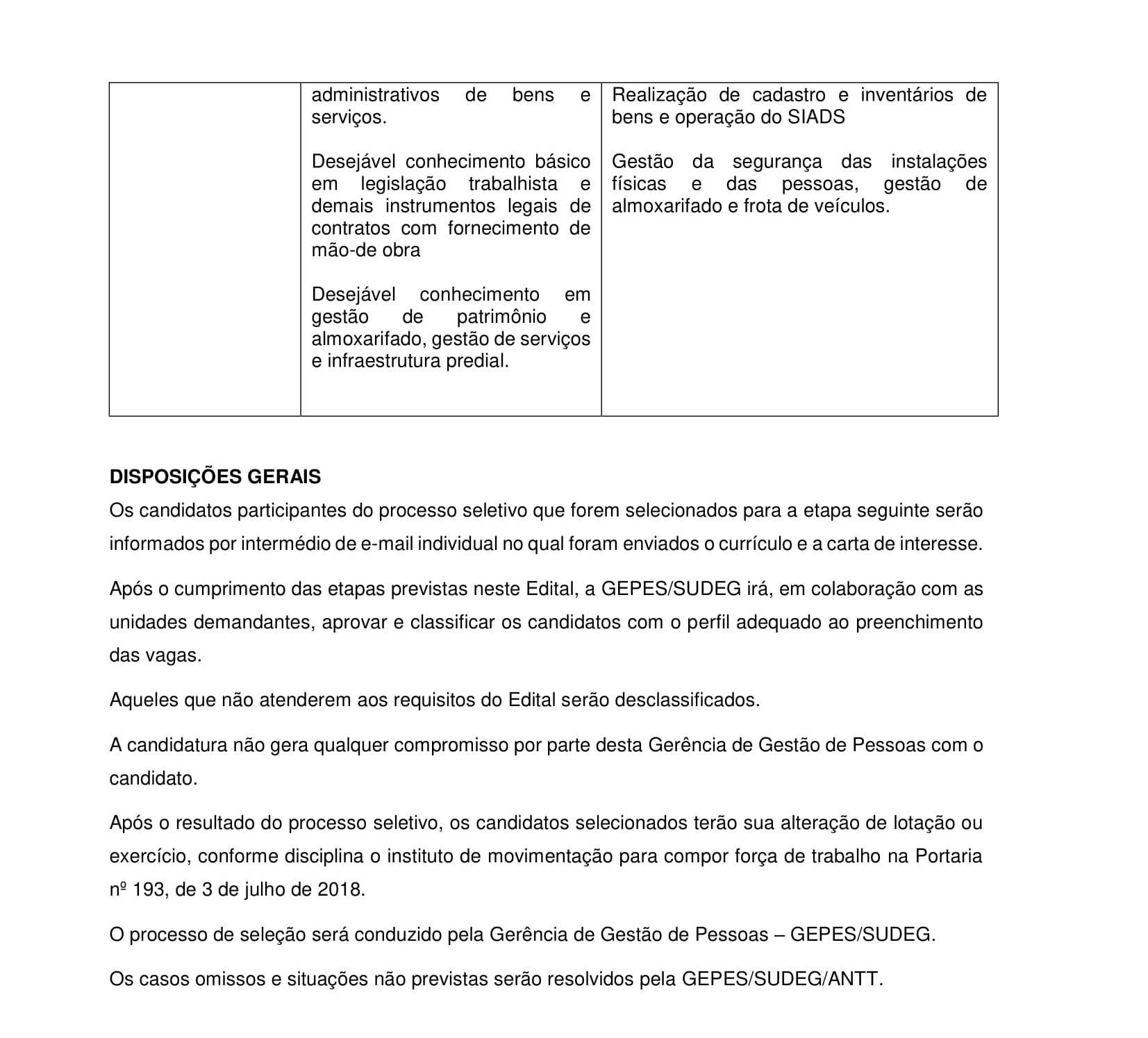 EDITAL_ANTT_PROCESSO_SELETIVO_MOVIMENTACAO_DE_SERVIDOR_07082019-4.jpg