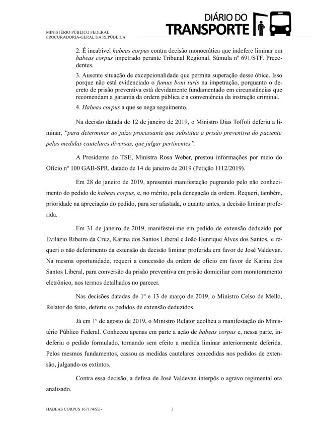 HC 167174_ContrarrazoesAgravo_Jose Valdevan de Jesus Santos-03
