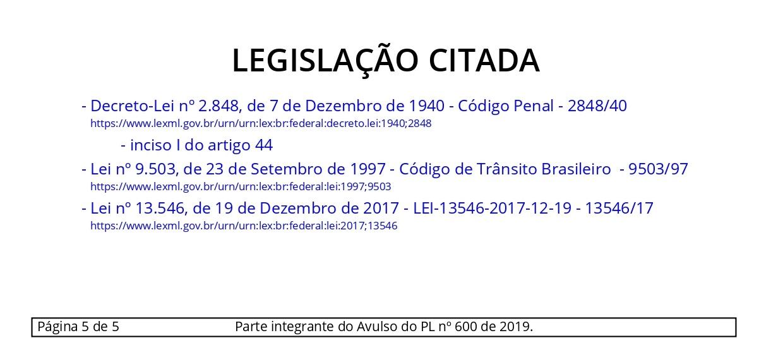 PLS_pena-motorista_pag-05