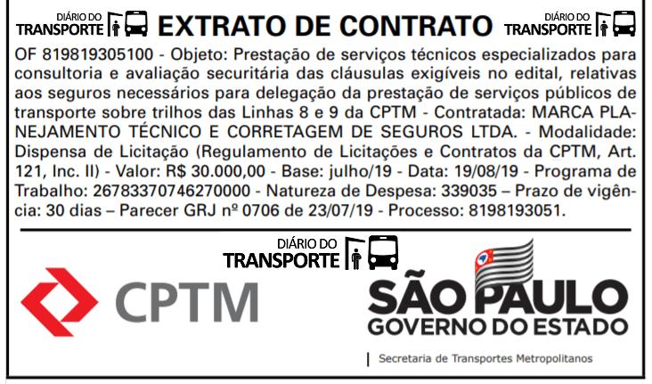 contrato_CPTM