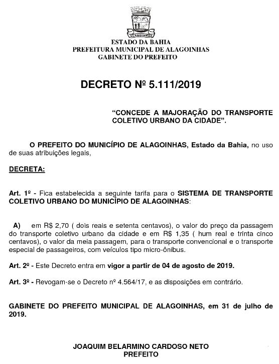 decreto_alagoinhas.png