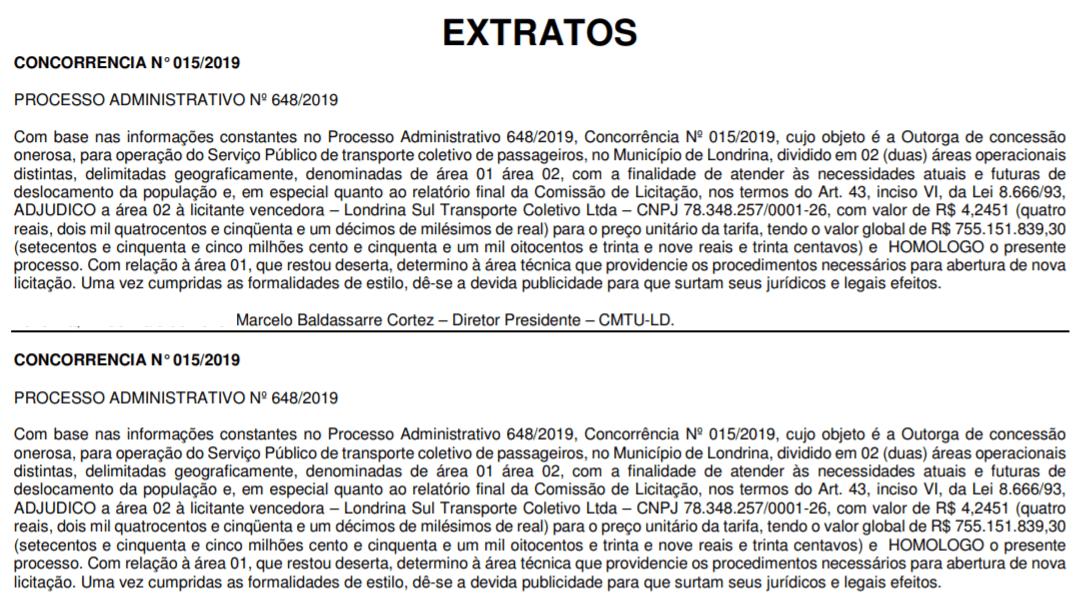 extratos_londrina.png