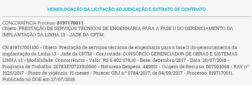 gerencia_linha13