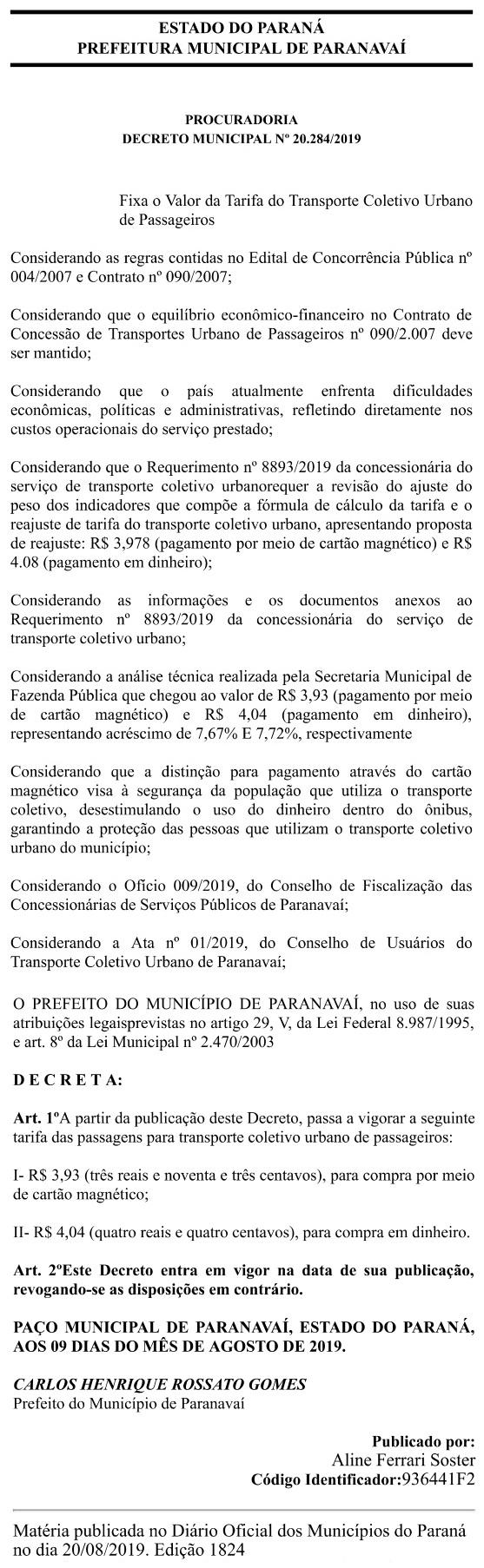 paranavai_decreto_page-0001.jpg