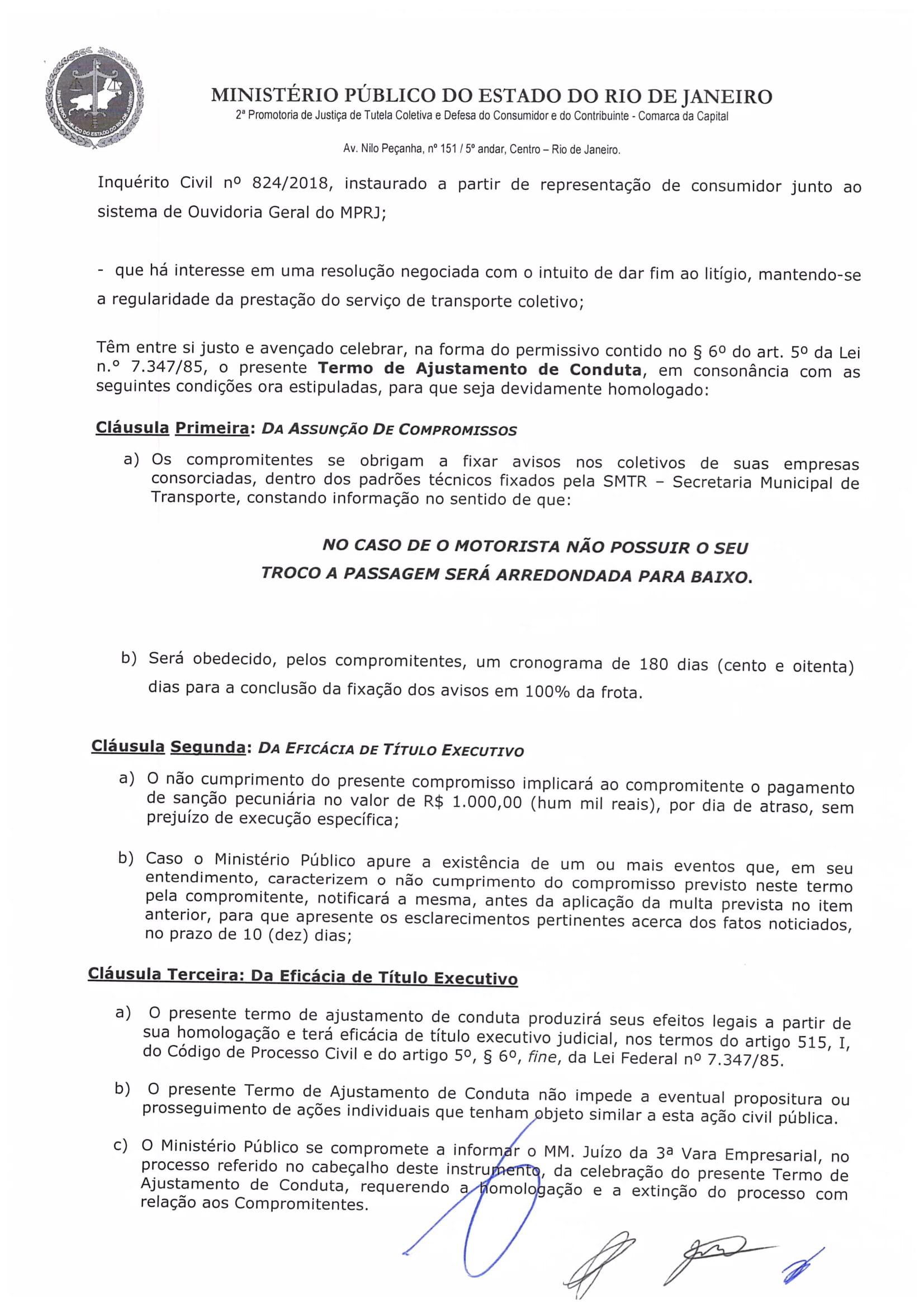 tac_plaquinha-3