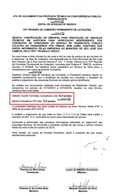 SJ_Campos_ata_julgamento_de_proposta_tecnica_23out19.jpg