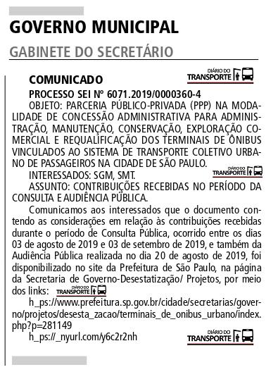 consulta_concede_terminais