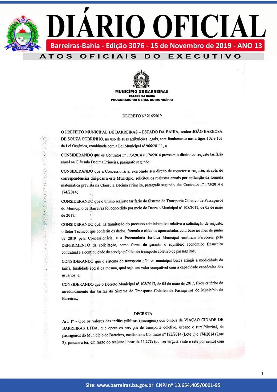 decreto_barreiras_reajuste_01