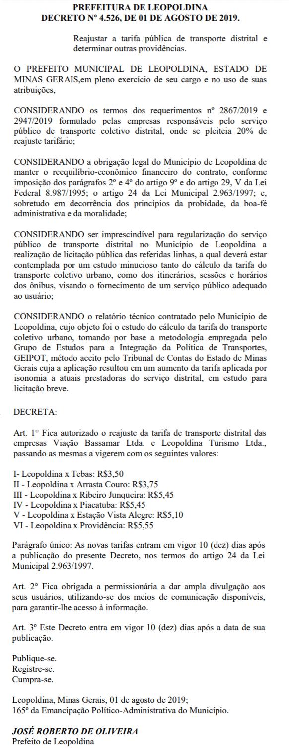 leopoldina2.jpeg