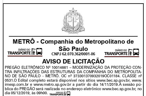licita_metroSP_sondagem.jpg
