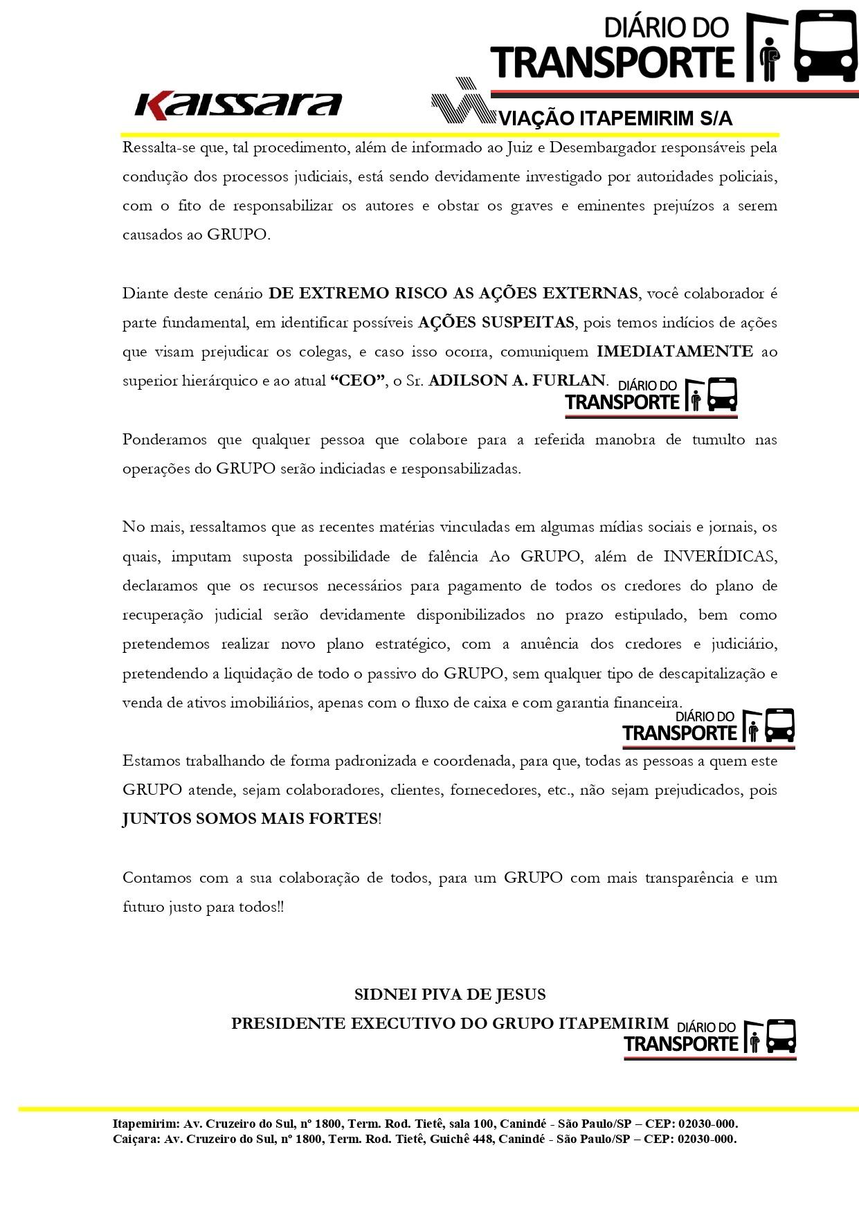 COMUNICADO EMERGENCIAL - COLABORADORES_page-0002.jpg