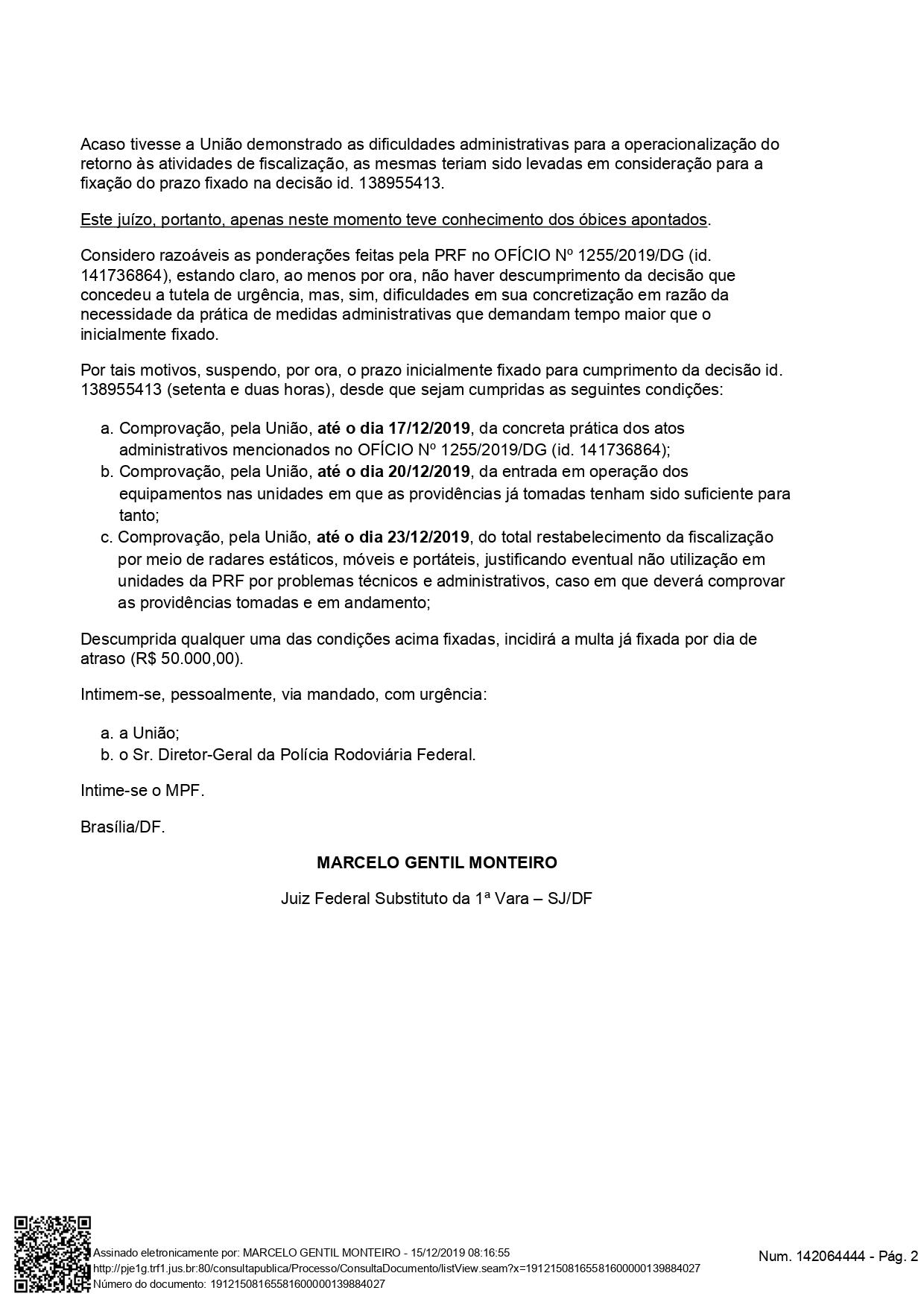 Decisão_Radares_Prazo_Estendido_dez19_page-0002