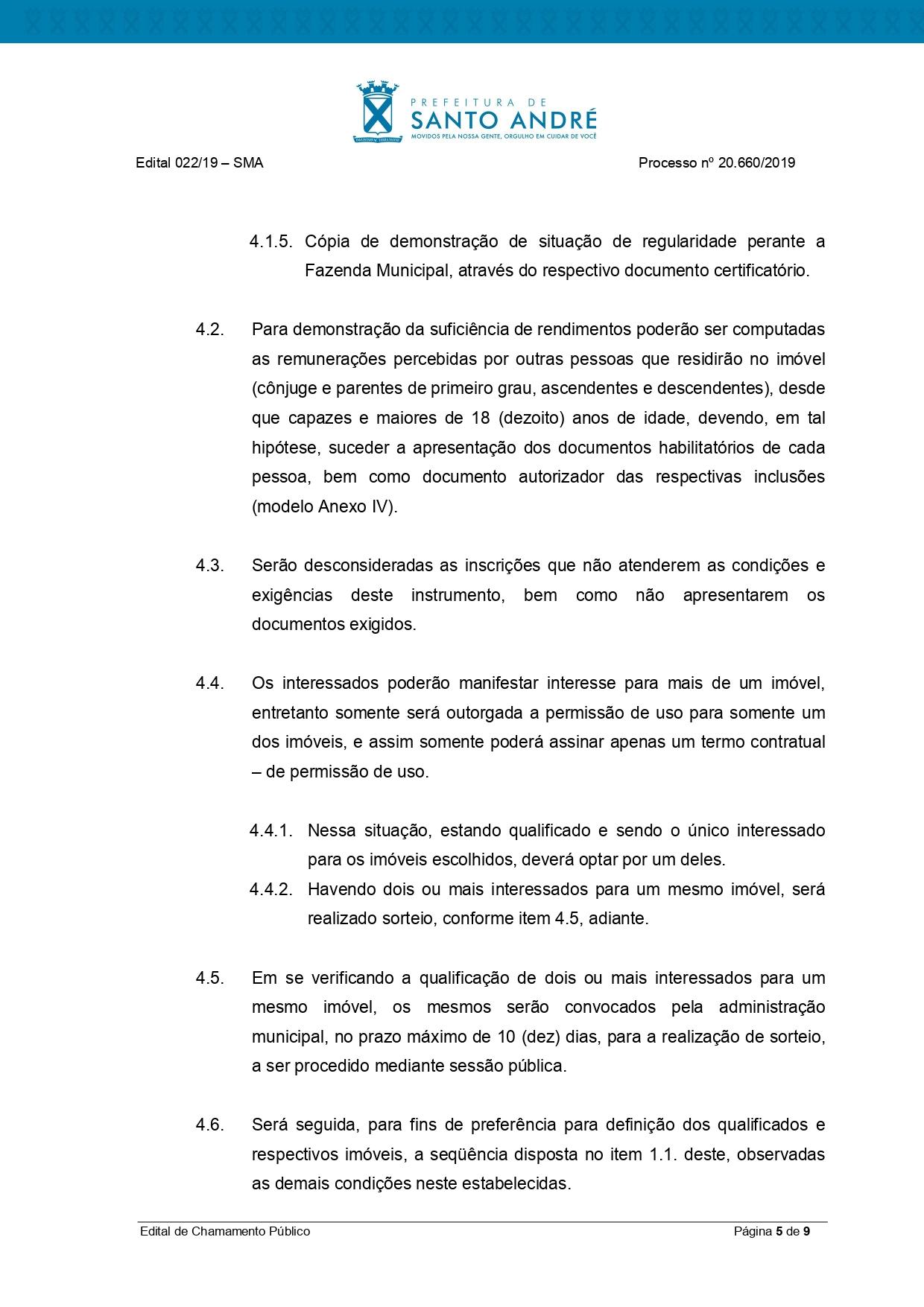 EDITAL 022-2019_SMA_IMÓVEIS RESIDENCIAIS_5882_pages-to-jpg-0005
