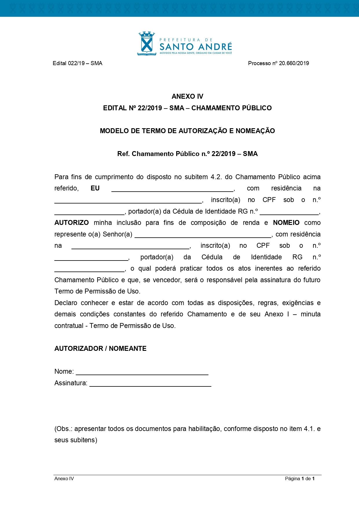 EDITAL 022-2019_SMA_IMÓVEIS RESIDENCIAIS_5882_pages-to-jpg-0019