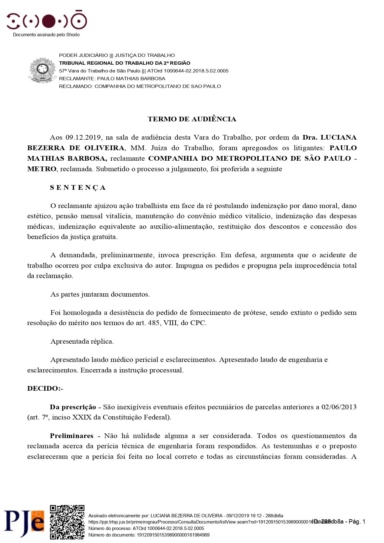 Sentenca_page-0002