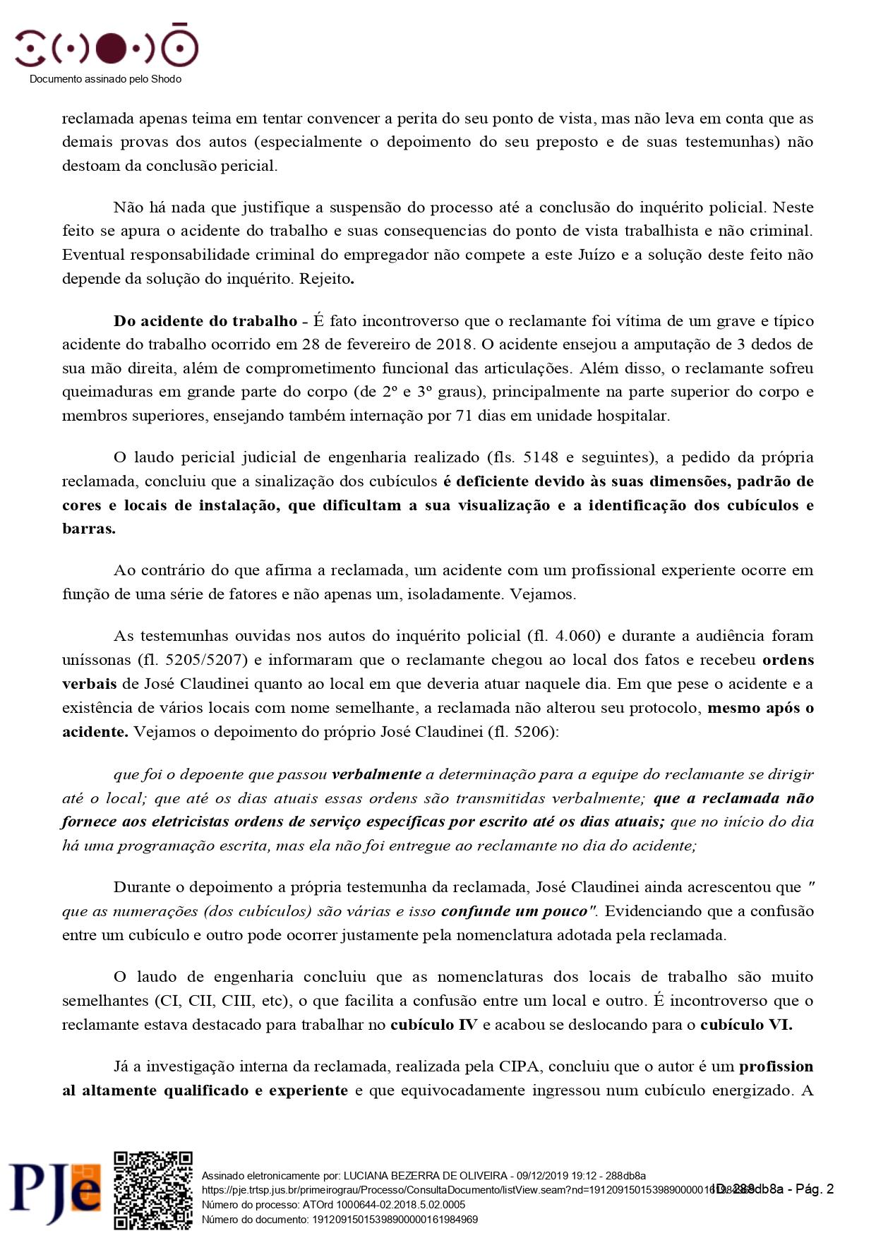 Sentenca_page-0003