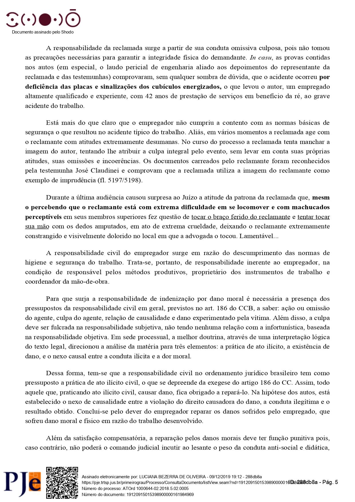 Sentenca_page-0006