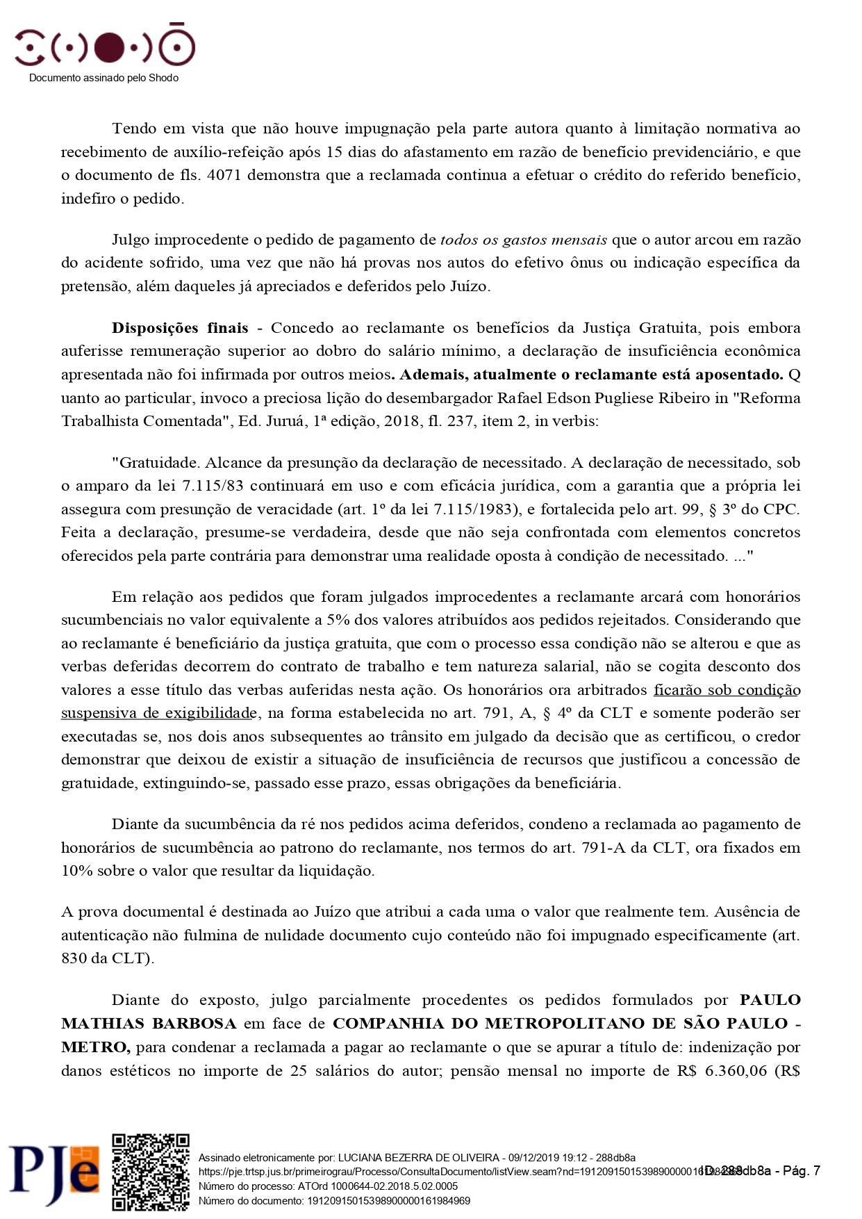 Sentenca_page-0008