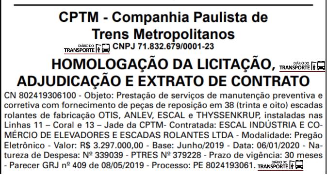 CPTM_escadas rolantes.png