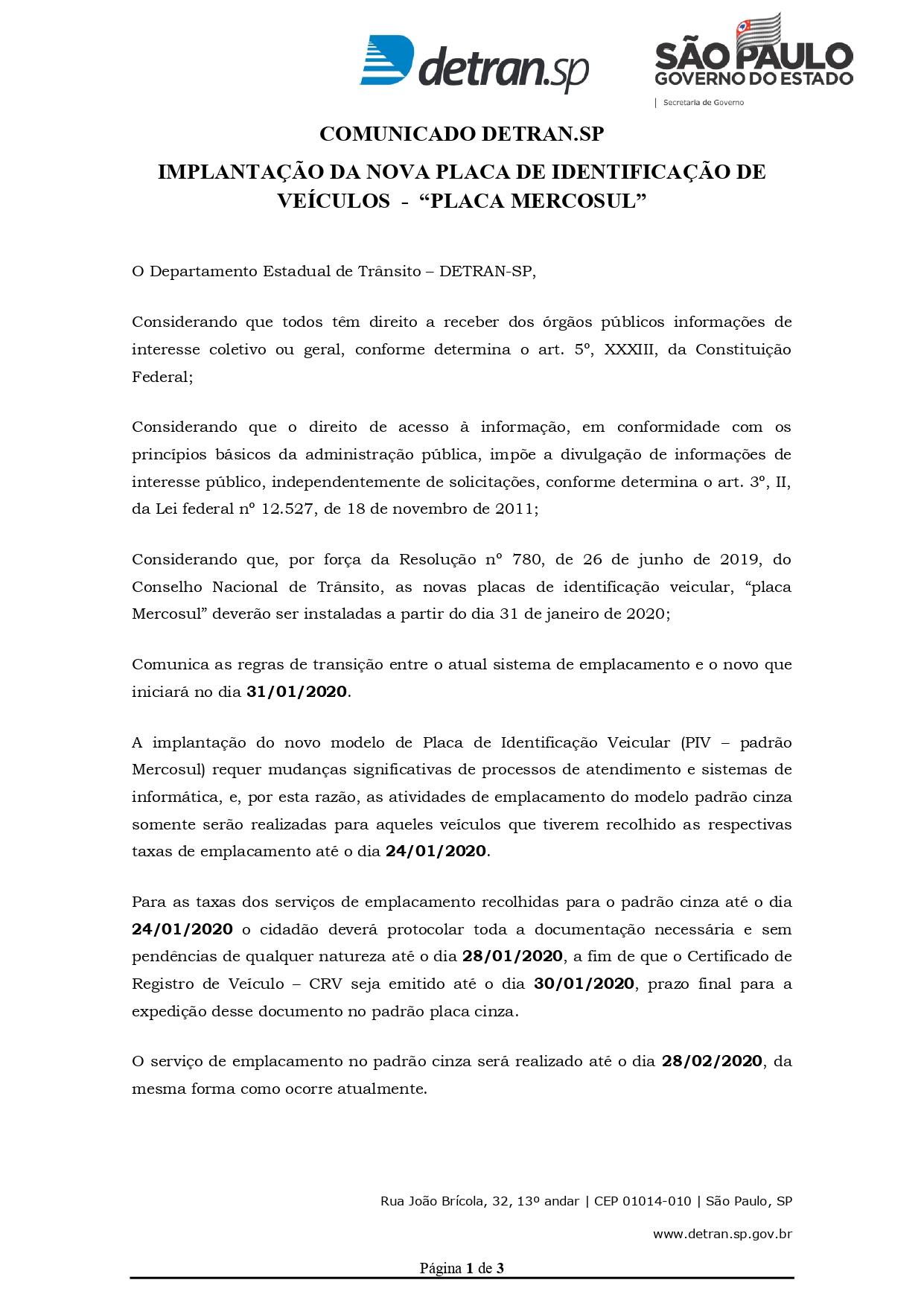Comunicado+consolidaddo+Placas+Mercosul.+24.01.2020_page-0001