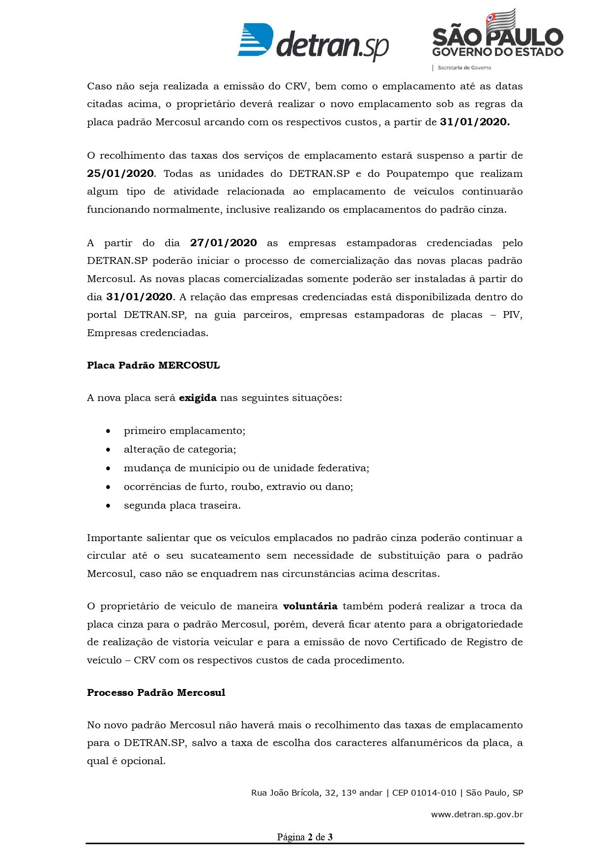 Comunicado+consolidaddo+Placas+Mercosul.+24.01.2020_page-0002