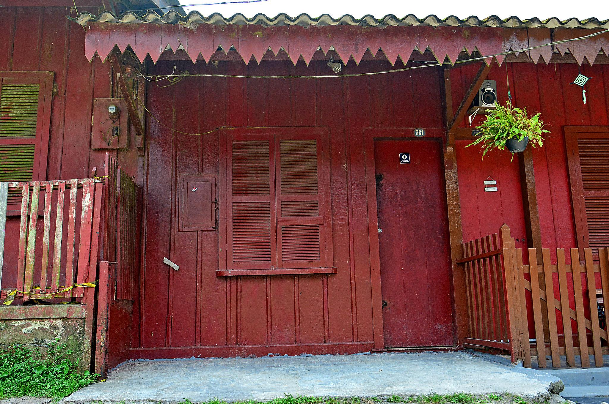 Imóvel Rua Varanda Velha, 381 - Foto - Angelo Baima_PSA