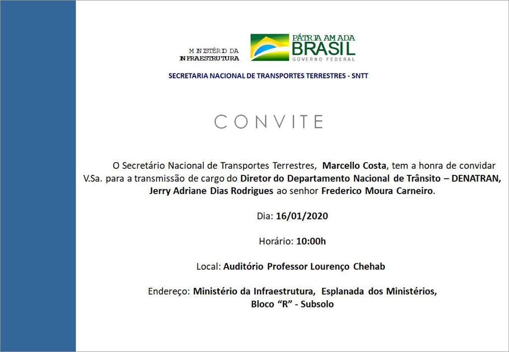 convite_denatran.jpg