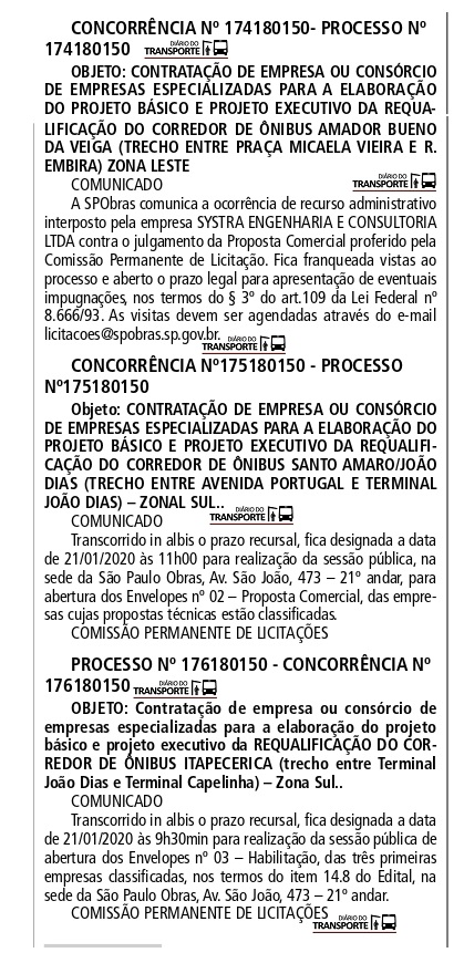 corredores_continua_page-0001