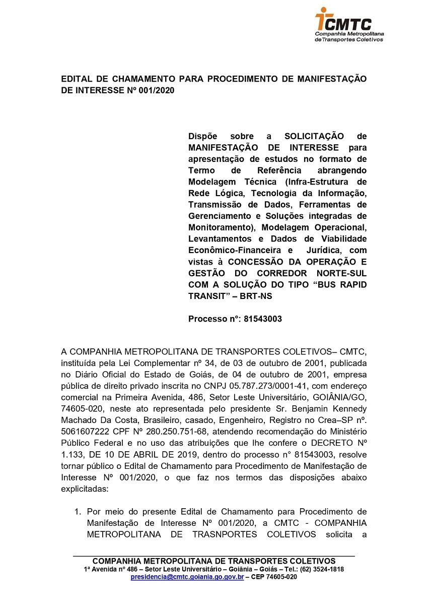 edital_corredor BRT-NS_page-0001