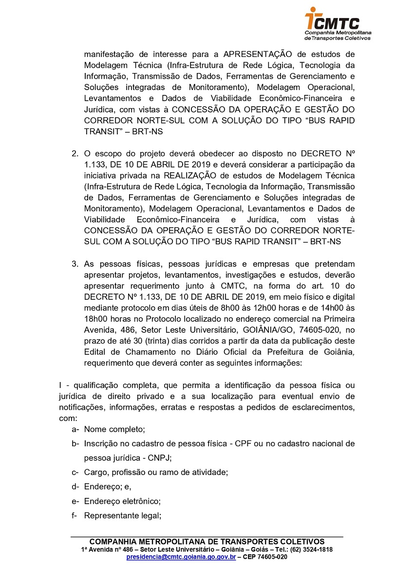 edital_corredor BRT-NS_page-0002