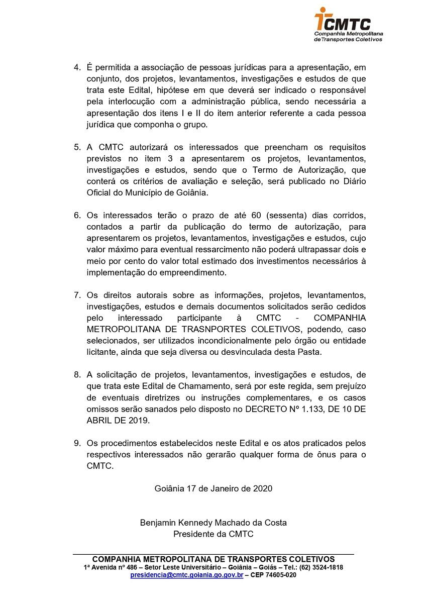 edital_corredor BRT-NS_page-0004