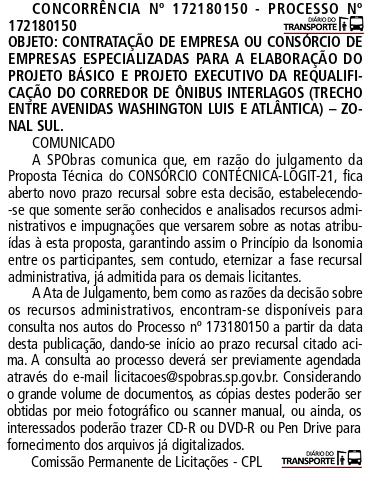 interlagos_reclama.png