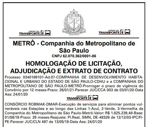 metro_pontos