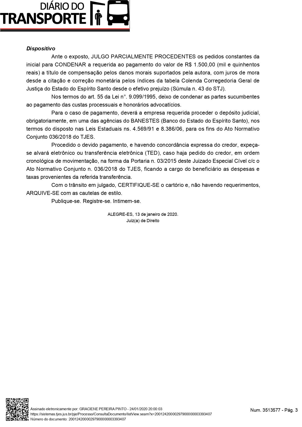 Processo_Itapemirim_EspiritoSanto_Atraso_page-0003