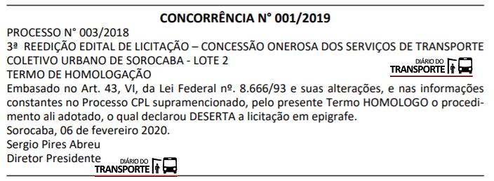 sorocaba_lote2_deserta