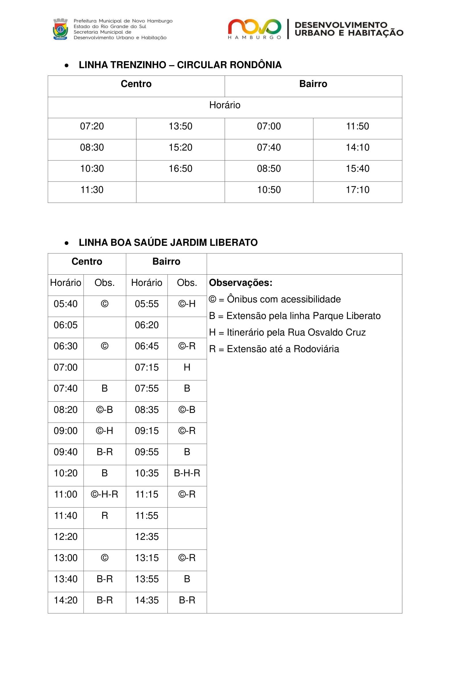 2020-03-24 - Horários ônibus-04