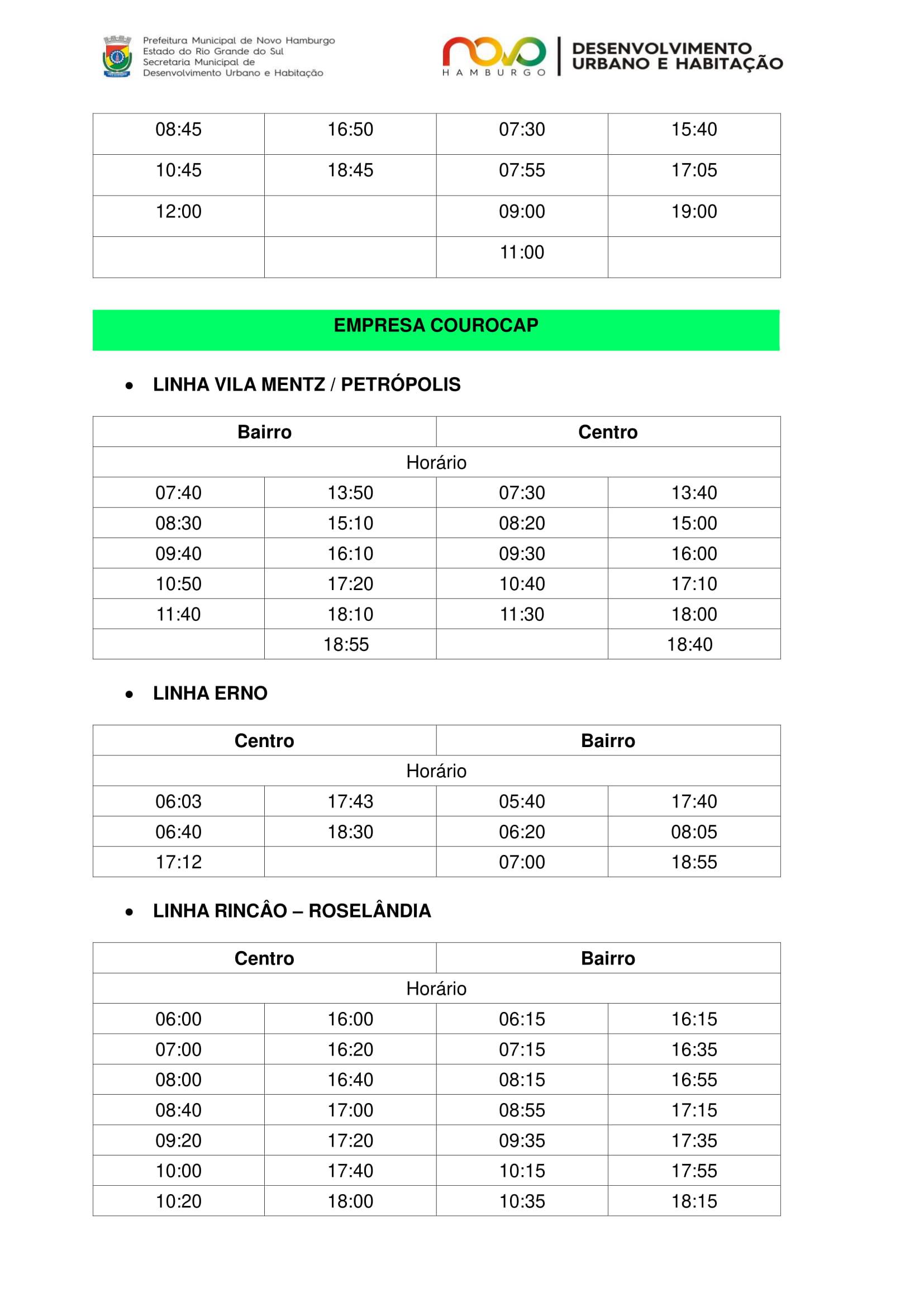 2020-03-24 - Horários ônibus-07