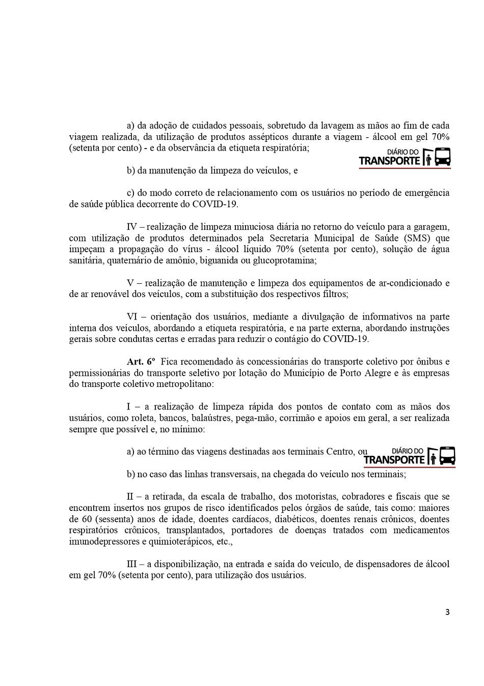 Decreto_POA_03